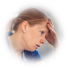 Fixed Implant dentures for $18,999*